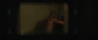 Z'Deadshot' Trailer3
