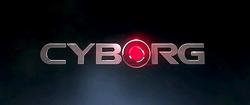 CyborgLogo.png