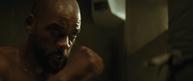 Z'Deadshot' Trailer4