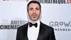 Chris messina gettyimages 872725976.jpg