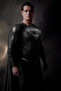 DCEU Superman 005