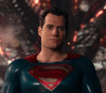 Kal-El