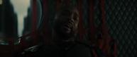 Z'Deadshot' Trailer19