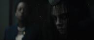 ZMeet Enchantress4