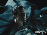 Zack Snyder's Justice League - Official Trailer - HBO Max.mp4 20210304 192049.388