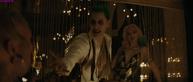 Joker jealeous6