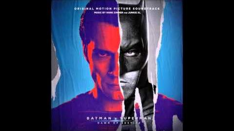 This_Is_My_World_-_Batman_v_Superman_Dawn_of_Justice_Soundtrack