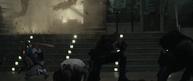 ZJoker' Trailer17