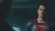 The Return of Superman 'Justice League' Bonus scenes 4k.mp4 20210224 220106.231