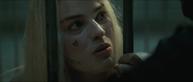 ZHarley Quinn' Trailer26
