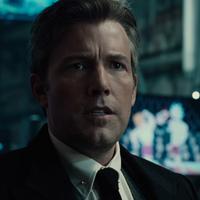 Bruce Wayne Team Wayne Premium Collegejacke  Batman Clark Kent,Justice League