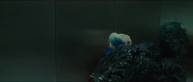 ZHarley Quinn' Trailer7