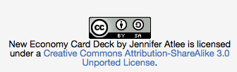 CC-licence-image.png