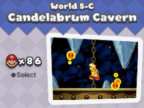 Candelabrum cavern.png