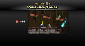 PendulumTower.png