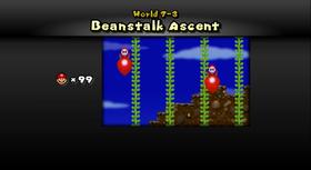 BeanstalkAscent.png