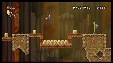 Newer_Super_Mario_Bros._Wii_-_Unused_Level_1