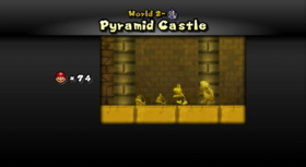 PyramidCastle.png