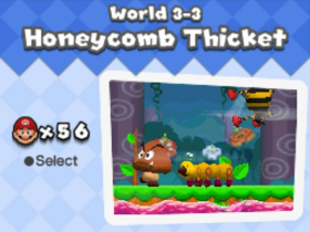 Honeycomb thicket.PNG