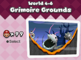 GrimoireGrounds.png