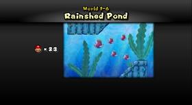 RainshedPond.png