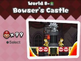 BowsersCastleDS.png