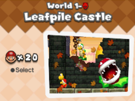 Leafpilecastle.png