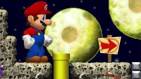 Newer_Super_Mario_Bros._DS_-_Lunar_Realm_(Complete_World_6)