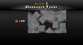 ClockworkTower.png