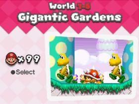 GiganticGardens.png