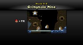 GrimymoleMine.png