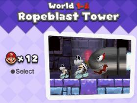 Ropeblasttower.png