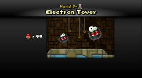 ElectronTower.png