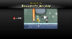 SnowdriftAirship.png