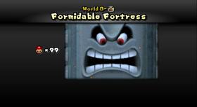 FormidableFortress.png