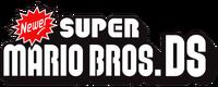 Nsmbds logo.png
