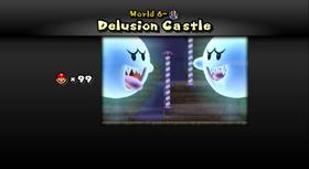 DelusionCastle.png