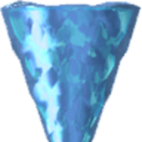 Icicle.png