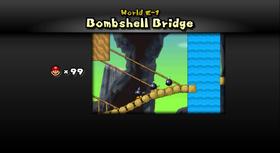 BombshellBridge.png