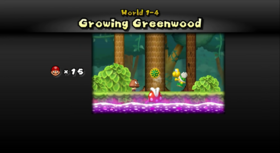 GrowingGreenwood.png