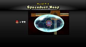 SpacedustHeap.png