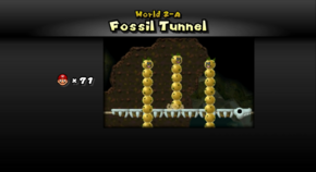 FossilTunnel.png