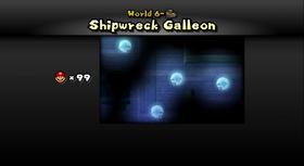 ShipwreckGalleon.png