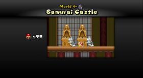SamuraiCastle.png