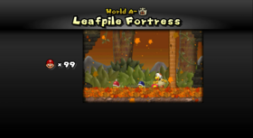 LeafpileFortress.png