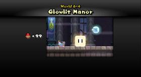 GlowlitManor.png