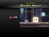 Glowlit Manor