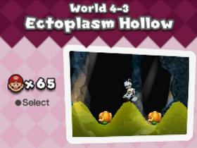 EctoplamHollow.png