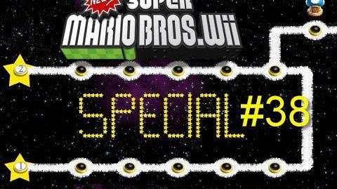 Newer_Super_Mario_Bros_Wii_Part_38_-_Special_World_Part_2