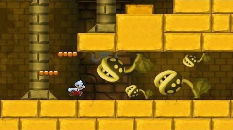Newer_Super_Mario_Bros._Wii_-_Rubble_Ruins_(Complete_World_2)